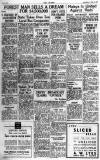 Gloucester Citizen Wednesday 08 February 1950 Page 6