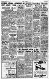 Gloucester Citizen Wednesday 08 February 1950 Page 7