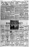 Gloucester Citizen Wednesday 08 February 1950 Page 8