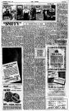 Gloucester Citizen Wednesday 08 February 1950 Page 9