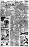 Gloucester Citizen Wednesday 08 February 1950 Page 10