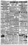 Gloucester Citizen Wednesday 08 February 1950 Page 11