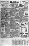 Gloucester Citizen Wednesday 08 February 1950 Page 12