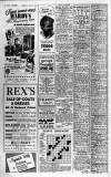 Gloucester Citizen Thursday 09 February 1950 Page 2