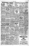 Gloucester Citizen Thursday 09 February 1950 Page 7