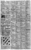Gloucester Citizen Friday 10 February 1950 Page 2
