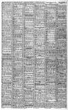 Gloucester Citizen Friday 10 February 1950 Page 3