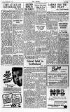 Gloucester Citizen Friday 10 February 1950 Page 5