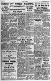 Gloucester Citizen Friday 10 February 1950 Page 6