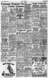 Gloucester Citizen Friday 10 February 1950 Page 7
