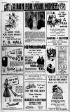 Gloucester Citizen Friday 10 February 1950 Page 8