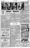 Gloucester Citizen Friday 10 February 1950 Page 9