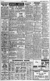 Gloucester Citizen Friday 10 February 1950 Page 10