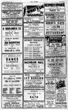 Gloucester Citizen Friday 10 February 1950 Page 11