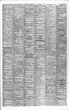 Gloucester Citizen Wednesday 15 February 1950 Page 3