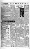 Gloucester Citizen Wednesday 15 February 1950 Page 4