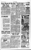 Gloucester Citizen Wednesday 15 February 1950 Page 5