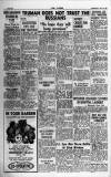 Gloucester Citizen Wednesday 15 February 1950 Page 6