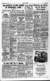 Gloucester Citizen Wednesday 15 February 1950 Page 7