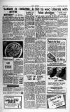 Gloucester Citizen Wednesday 15 February 1950 Page 8