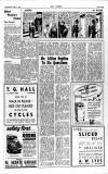 Gloucester Citizen Wednesday 15 February 1950 Page 9
