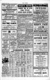 Gloucester Citizen Wednesday 15 February 1950 Page 11