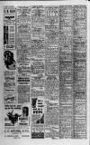 Gloucester Citizen Thursday 16 February 1950 Page 2