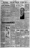 Gloucester Citizen Thursday 16 February 1950 Page 4