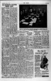 Gloucester Citizen Thursday 16 February 1950 Page 5
