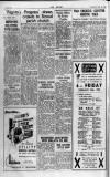 Gloucester Citizen Thursday 16 February 1950 Page 6