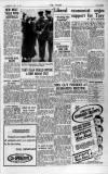Gloucester Citizen Thursday 16 February 1950 Page 7