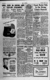 Gloucester Citizen Thursday 16 February 1950 Page 8