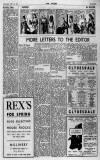 Gloucester Citizen Thursday 16 February 1950 Page 9