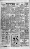 Gloucester Citizen Thursday 16 February 1950 Page 10