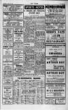 Gloucester Citizen Thursday 16 February 1950 Page 11