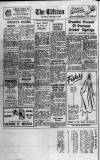 Gloucester Citizen Thursday 16 February 1950 Page 12