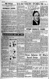 Gloucester Citizen Friday 17 February 1950 Page 4