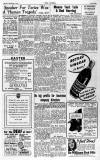 Gloucester Citizen Friday 17 February 1950 Page 5