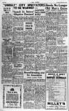 Gloucester Citizen Friday 17 February 1950 Page 6