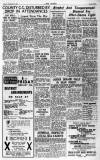 Gloucester Citizen Friday 17 February 1950 Page 7