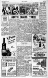 Gloucester Citizen Friday 17 February 1950 Page 9