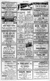 Gloucester Citizen Friday 17 February 1950 Page 11