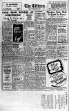 Gloucester Citizen Friday 17 February 1950 Page 12