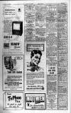 Gloucester Citizen Tuesday 21 February 1950 Page 2