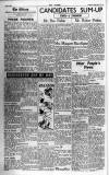 Gloucester Citizen Tuesday 21 February 1950 Page 4
