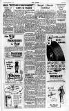 Gloucester Citizen Tuesday 21 February 1950 Page 5
