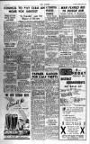 Gloucester Citizen Tuesday 21 February 1950 Page 6
