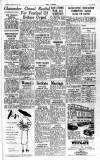Gloucester Citizen Tuesday 21 February 1950 Page 7