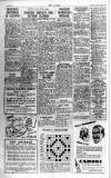 Gloucester Citizen Tuesday 21 February 1950 Page 10