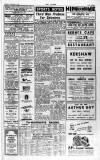 Gloucester Citizen Tuesday 21 February 1950 Page 11